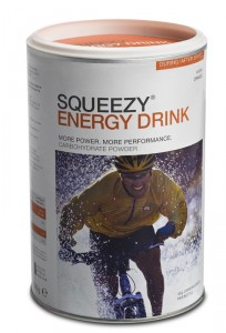 Energy_Drink_Orange_Dose