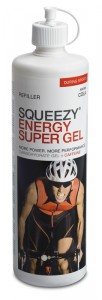 Energy_Super_Gel_refiller