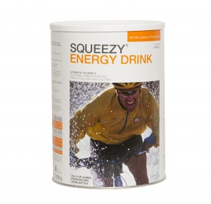 SQUEEZY-ENERGY-DRINK-2-kg-tin