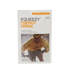 SQUEEZY-ENERGY-DRINK-50-g-sachet