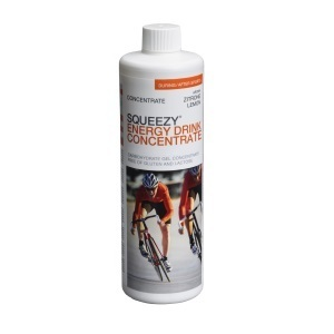 SQUEEZY-ENERGY-DRINK-CONCENTRATE_bike-300x300_m