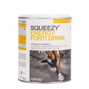 SQUEEZY-ENERGY-FORTI-DRINK-400-g-Dose-300x300_m