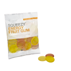 SQUEEZY-ENERGY-FRUITGUM-BAG-230x230
