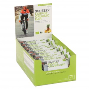 squeezy-energy-organic-bar-display-ananas-mandel