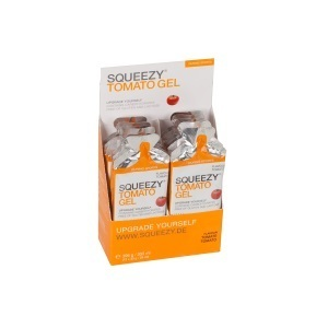 SQUEEZY-TOMATO-GEL-BOX_DISPLAY-12-x-33-g-open-300x300