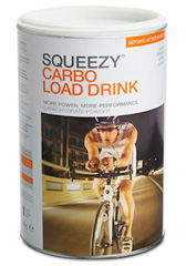 squeezy_carbo_load_drink